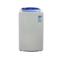小天鹅 TB50-1168G 5公斤全自动波轮洗衣机(白色)产品图片1