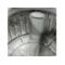 小天鹅 TB50-1168G 5公斤全自动波轮洗衣机(白色)产品图片2