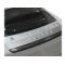 小天鹅 TB72-5168G(H)7.2公斤全自动波轮洗衣机(灰色)产品图片2