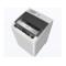 松下 XQB75-Q770U 7.5公斤全自动波轮洗衣机(灰色)产品图片2