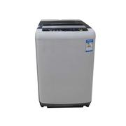 松下 XQB60-Q662N 6公斤全自动波轮洗衣机(灰色)