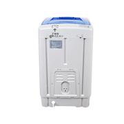 扬子 30-188 3公斤全自动波轮洗衣机(白色)
