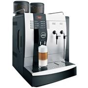 优瑞 IMPRESSA X9 原装进口 商用全自动咖啡机