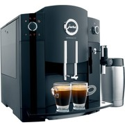 优瑞 Impressa c5 原装进口 家用商用全自动咖啡机