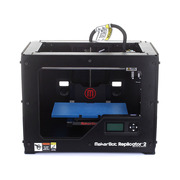 MakerBot Replicator2 R2