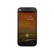 海尔 i860 移动3G手机(黑色)TD-SCDMA/GSM双卡双待单通非合约机