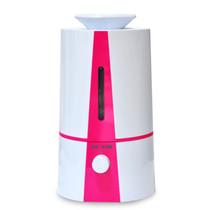 美菱 雅美娜 JSQ-1206空气加湿器产品图片主图