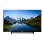 索尼 KDL-32R430B 32英寸LED液晶电视(黑色)