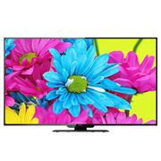 海尔 LE50A5000 50英寸LED智能液晶电视(黑色)