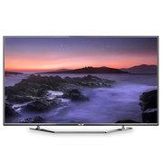 TCL L75H9500A-3D 75英寸3D网络智能4K电视(银色)