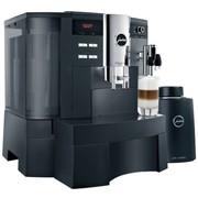 优瑞 IMPRESSA XS9 Classic 原装进口 全自动商用咖啡机