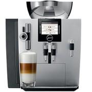 优瑞 IMPRESSA XJ9 Professional 原装进口 商用全自动咖啡机