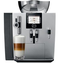 优瑞 IMPRESSA XJ9 Professional 原装进口 商用全自动咖啡机产品图片主图