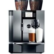 优瑞 GIGA X7 Professional 原装进口 商用全自动咖啡机