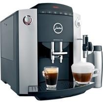 优瑞 Impressa F50 原装进口 家用全自动咖啡机产品图片主图