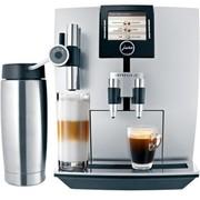 优瑞 Impressa J9 TFT 原装进口 家用商用全自动咖啡机