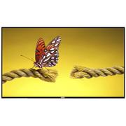 海尔 U50H7 50英寸4K智能3DLED液晶电视(全配版/黑色)