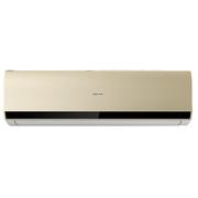 奥克斯 KFR-50GW/SA+3 2匹壁挂式冷暖空调(白色)