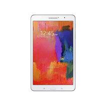 三星 GALAXY Tab Pro T321 8.4英寸3G平板电脑(三星四核/2G/16G/2560×1600/联通3G/Android 4.4/白色)产品图片主图