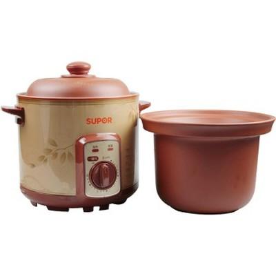 苏泊尔 DKZ40B6-300 电炖锅产品图片3