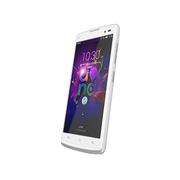 中国移动 M811 移动4G手机(白色)TD-LTE/TD-SCDMA/GSM移动定制机