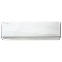海信 KFR-35GW/EF21S3a 1.5匹壁挂式变频冷暖空调(白色)产品图片主图
