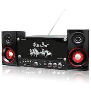 新科 A79 迷你音响 家庭影院组合电视音箱低音炮