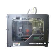 MakerBot Replicator2X