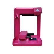 Cube 3D打印机(粉红色)