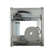 Cube X Trio 3D打印机(三喷头)