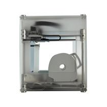 Cube X Trio 3D打印机(三喷头)产品图片主图