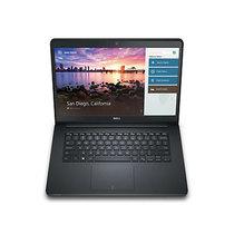 戴尔 Inspiron 14 5000 INS14MD-1528S 14英寸笔记本电脑(i5-4210U/4G/500G/2G显存/摄产品图片主图