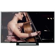 索尼 KDL-32R300B 32英寸LED液晶电视(黑色)