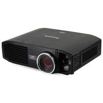 松下 PT-HZ900C 全高清3D 家庭影院投影机产品图片主图