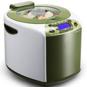 荣事达 RSQ-8AE 电脑版智能果蔬清洗解毒机