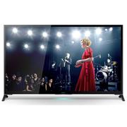 索尼 KD-65X9500B 65寸超高清4K智能液晶电视(黑色)