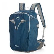 乐摄宝 Flipside Sport 20L AW 双肩包 摄影包  蓝色