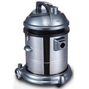 春花 JT617-140 干湿两用吸尘器