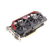 微星 R7850 TF 2GD5/OC