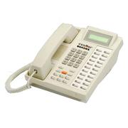 赛纳 WS824-2C 专用话机