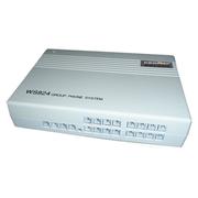 赛纳 WS824-Q416(4外线16分机)