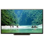 夏普 LCD-52LX550A 52英寸LED智能电视(黑色)