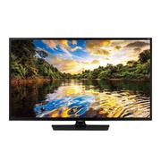 三星 UA48HU5900JXXZ 48英寸4K智能LED液晶电视(黑色)