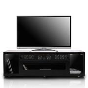 CAV CL-1500电视机柜组合音箱高保真虚拟5.1家庭影院无线蓝牙套装音响 黑色