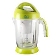 小鸭 全自动果汁豆浆机 果汁米糊机 豆浆机A23