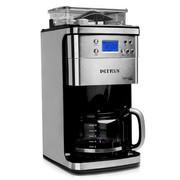 柏翠 全自动咖啡机 自动磨豆一体式咖啡壶 PE3500【京东配送】