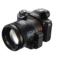 索尼 A7S ILCE-7S 全画幅微单相机 单机身产品图片2