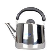 海科特 不锈钢烧水壶斜口壶开水壶电磁炉通用热水壶HXK040H 4L