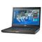 戴尔 Precision M4800(i7 4700MQ/2*4GB/500GB/Linux)产品图片1