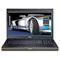 戴尔 Precision M6800(i7 4800MQ/2*4GB/500GB)产品图片1